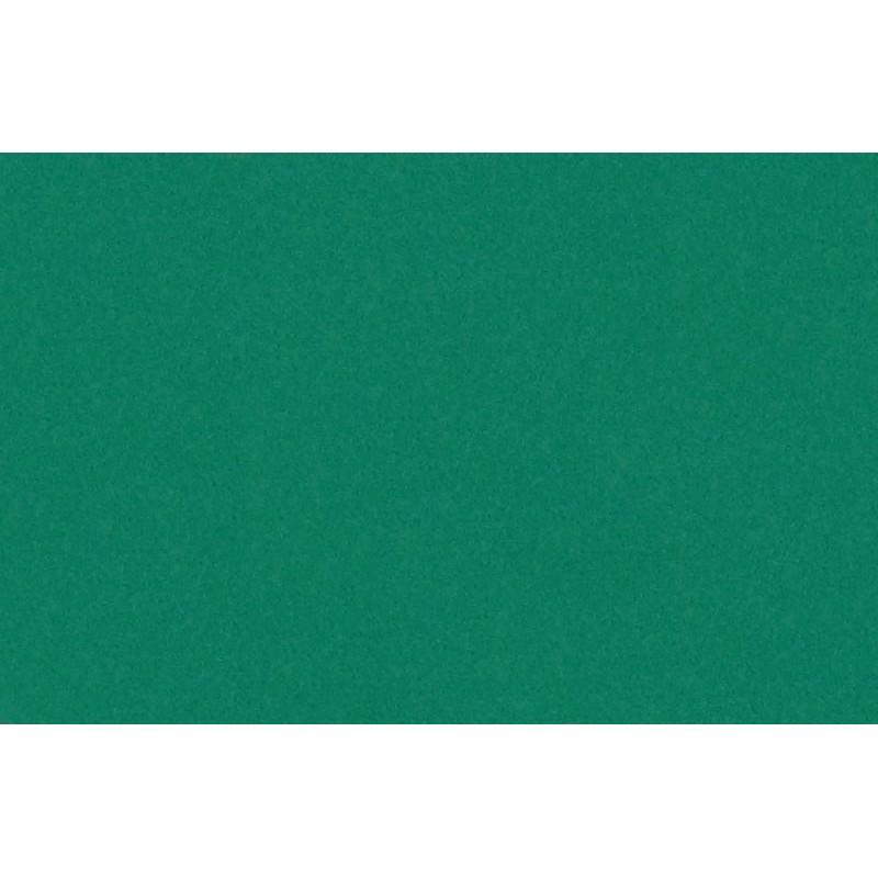 Poly/éthyl/éne Plaque coup/é de PE rigide 495 x 495 x 20 mm naturel blanc